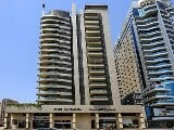 Photo Burj Al Nahda - 1 Bed - Ideal for families