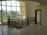 Photo 4 bed room + maid's room + GYM in Al Rashidiya