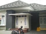 Foto The best Home ready langsung siap Huni, singa...