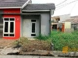 Foto Rumah Over Kredit