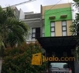 Foto Jual rumah minimalis, di citra 2 extention...