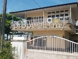 Photo Port-Dickson-Negeri-Sembilan-House-For-Sale-Hen...