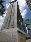 Photo KL Gateway Residences, Pantai Dalam/Kerinchi,...