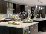 Photo Seremban-Negeri-Sembilan-House-For-Sale-Ms-Goh