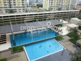 Photo Platinum-Lake-PV16-Setapak-Condominium-For-Sale...