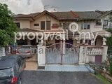 Photo USJ-6-UEP-Subang-Jaya-House-For-Sale-Danny-Tham