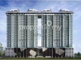 Photo One-Residences-Sungai-Besi-Condominium-For-Sale...