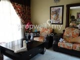 Photo Subang-Jaya-Selangor-House-For-Sale-Terrance-Yeo