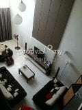 Photo Lake-Fields-Sungai-Besi-House-For-Sale-Sharon-K...