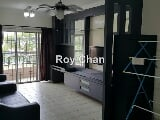 Photo Prima Regency Service Apartment, Johor Jaya,...
