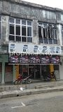 Photo Taiping-Perak-Shop-For-Rent-mr_law