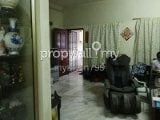 Photo Taman-Sentosa-Klang-House-For-Sale-KWAN-MEI-YOKE