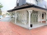 Photo SS19-Subang-Jaya-House-For-Sale-Fikry