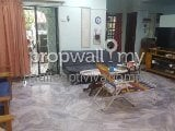 Photo USJ-5-UEP-Subang-Jaya-House-For-Sale-Paul-lee