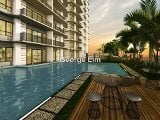 Photo Epic suites, puchong,