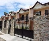 Photo 4 bedroom Apartment For Rent in Dumaguete City...