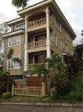 Photo Canyon Woods Resort. Tagaytay. Golf. Furnished...