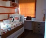 Photo 2 bedroom Condominium For Rent in Pasig City...