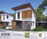 Photo 4 bedroom House and Lot For Sale in Compostela...