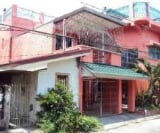 Photo 4 bedroom House and Lot For Sale in Laguna...