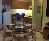 Photo 2 bedroom Condominium For Sale in Pasig...