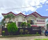 Photo 8 bedroom House and Lot For Sale in Tacloban...