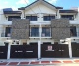Photo 5 bedroom House and Lot For Sale in East...
