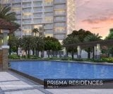 Photo 1 bedroom Condominium For Sale in Pasig...