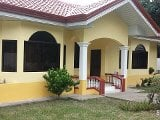 Photo Id 14392 - house for sale in bacong