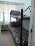 Photo Apartments for RENT Makati Condo 8955 1Br Room...