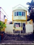 Photo House for Rent in Bacolod City, Negros...