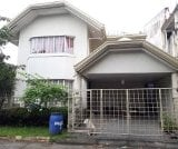 Photo 2 bedroom House and Lot For Sale in Batasan...