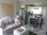 Photo 2 bedroom townhouse for sale in Burgos,...
