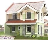 Photo 3 bedroom House and Lot For Sale in Bacolod...