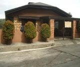 Photo 5 bedroom House and Lot For Sale in Baguio City...