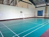 Photo 3 bedroom house for sale in Cabanatuan, Nueva...