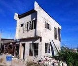Photo 2 bedroom House and Lot For Sale in Binan for ₱...