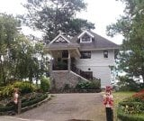 Photo 5 bedroom House and Lot For Rent in Baguio City...