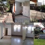Photo Monte Vista Subdivision, House Lot for Rent