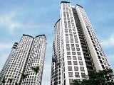 Photo Essensa Towers 3-Bedroom Condo for Sale in Taguig