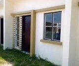 Photo 1 bedroom House and Lot For Sale in Malolos...