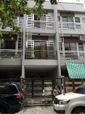 Photo 4 bedroom townhouse for sale in Makati,...