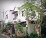 Photo 5 bedroom House and Lot For Sale in Antipolo...