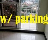 Photo 1 bedroom Condominium For Rent in Quezon Avenue...