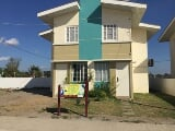 Photo 1 bedroom house for sale in Mining, Angeles -...