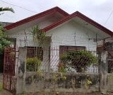 Photo 3 bedroom House and Lot For Rent in Bajada for...