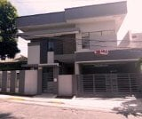 Photo 5 bedroom House and Lot For Sale in Filinvest...