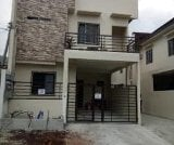Photo 3 bedroom House and Lot For Sale in Batasan...