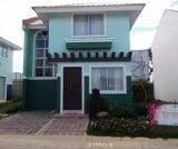 Photo 4 bedroom House and Lot For Sale in San...