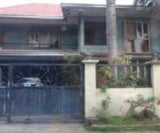 Photo House and Lot For Sale in Laguna Technopark for...
